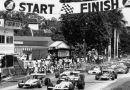 F1 | Thomson Road: dove si correva il GP di Singapore
