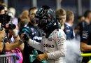 F1 | E' davvero l'anno di Nico Rosberg