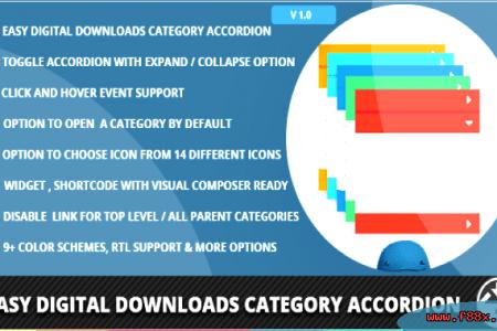 digital easy accordion category downloads