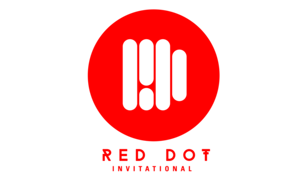 red_dot_invitational_coverage