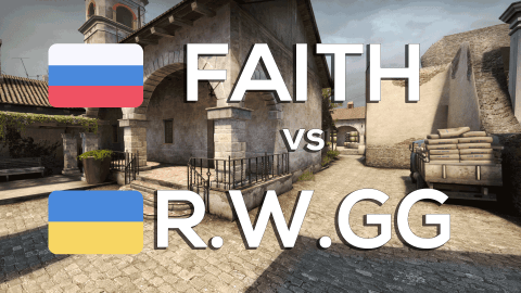 faith-unity-vs-r-w-gg