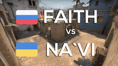 sltv-starseries-v-navi-vs-faith-mirage_csgo