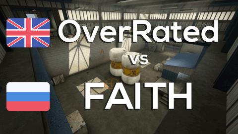 sltv-starseries-v-overrated-vs-faith-nuke_se