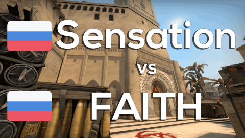sensation-vs-faith