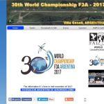 paginawc-publish