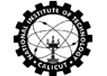 NIT-Calicut-Logo