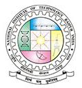 NIT-Raipur-logo