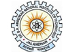 List of engineering colleges in Jalandhar
