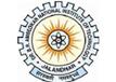 National-Institute-of-Technology-Jalandhar-Logo