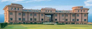 jagannath-university-jaipur-chaksu