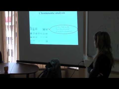 BioTech – Lecture 2
