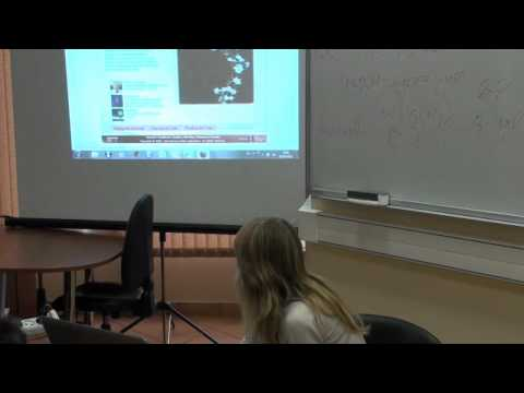 BioTech – Lecture 4
