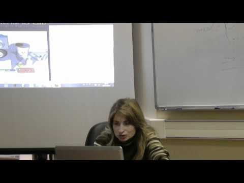 BioTech – Lecture 10