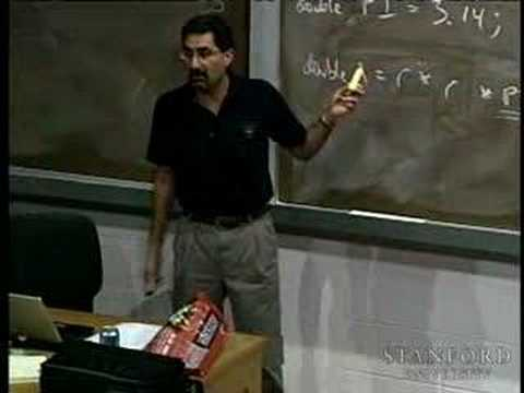 Programming Methodology – Computer Science Lecture – 6