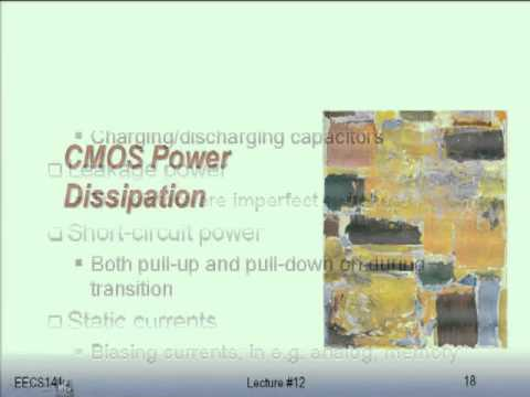 Electrical Engineering video lecture – Lecture 13