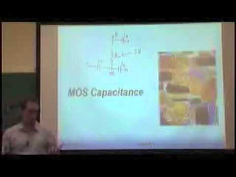 Electrical Engineering video lecture – Lecture 10