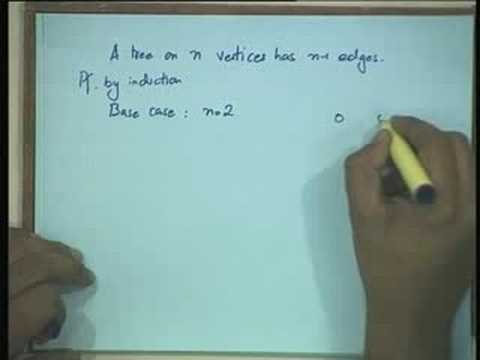 Introduction to Graphs Data Structures and Algorithms Lecture – 24