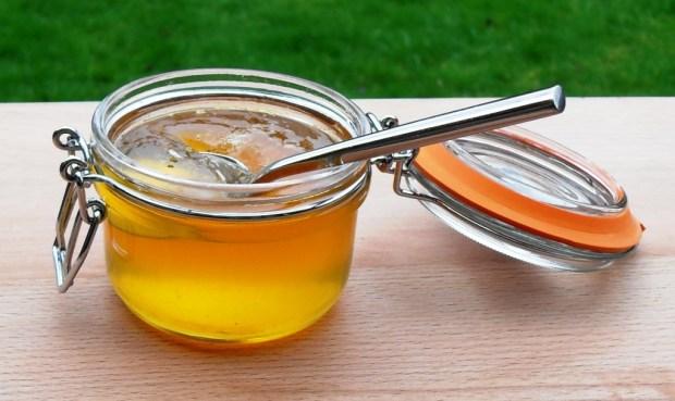 No seville orange marmalade, easy, simple, no muslin