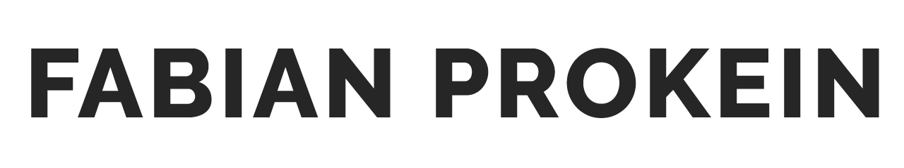FABIAN PROKEIN