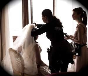 trucco sposa fabienne rea 11