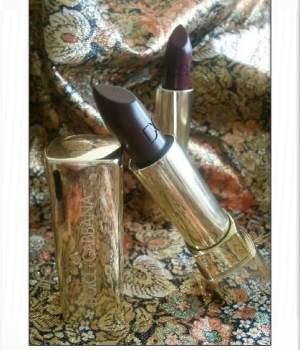 makeup-fabienne-rea-still-life