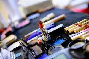 consigli di trucco fabiennerea make up artist