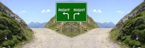 decisioni2