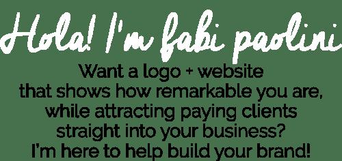 fabi-home-text