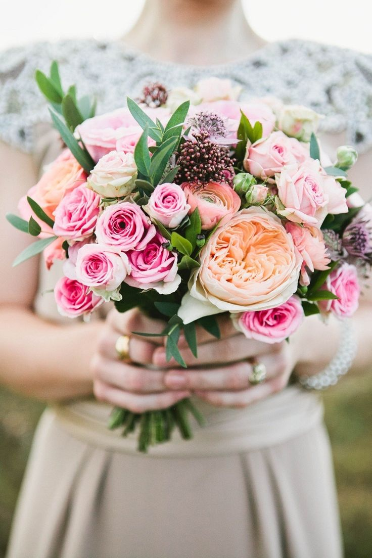 Large Of Fall Wedding Bouquets