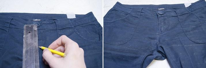 diy lejia pantalones estampados01