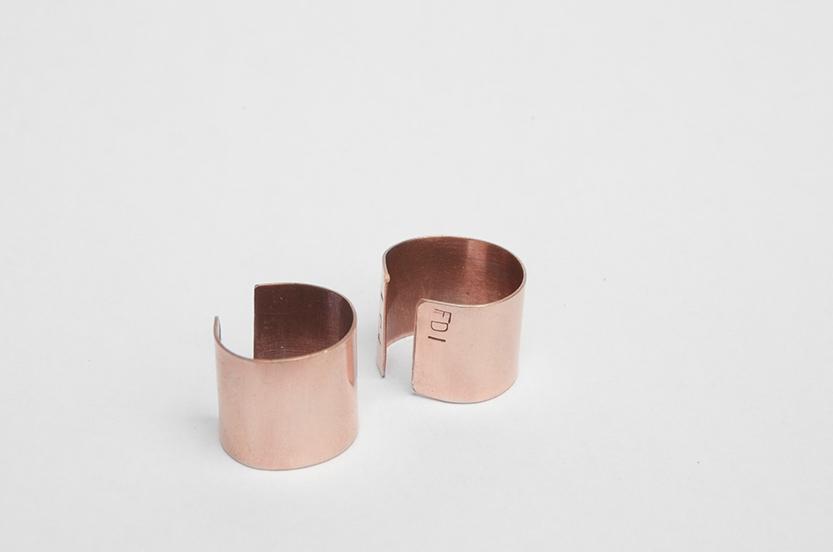 diy anillo cobre fabrica de imaginacion paso8