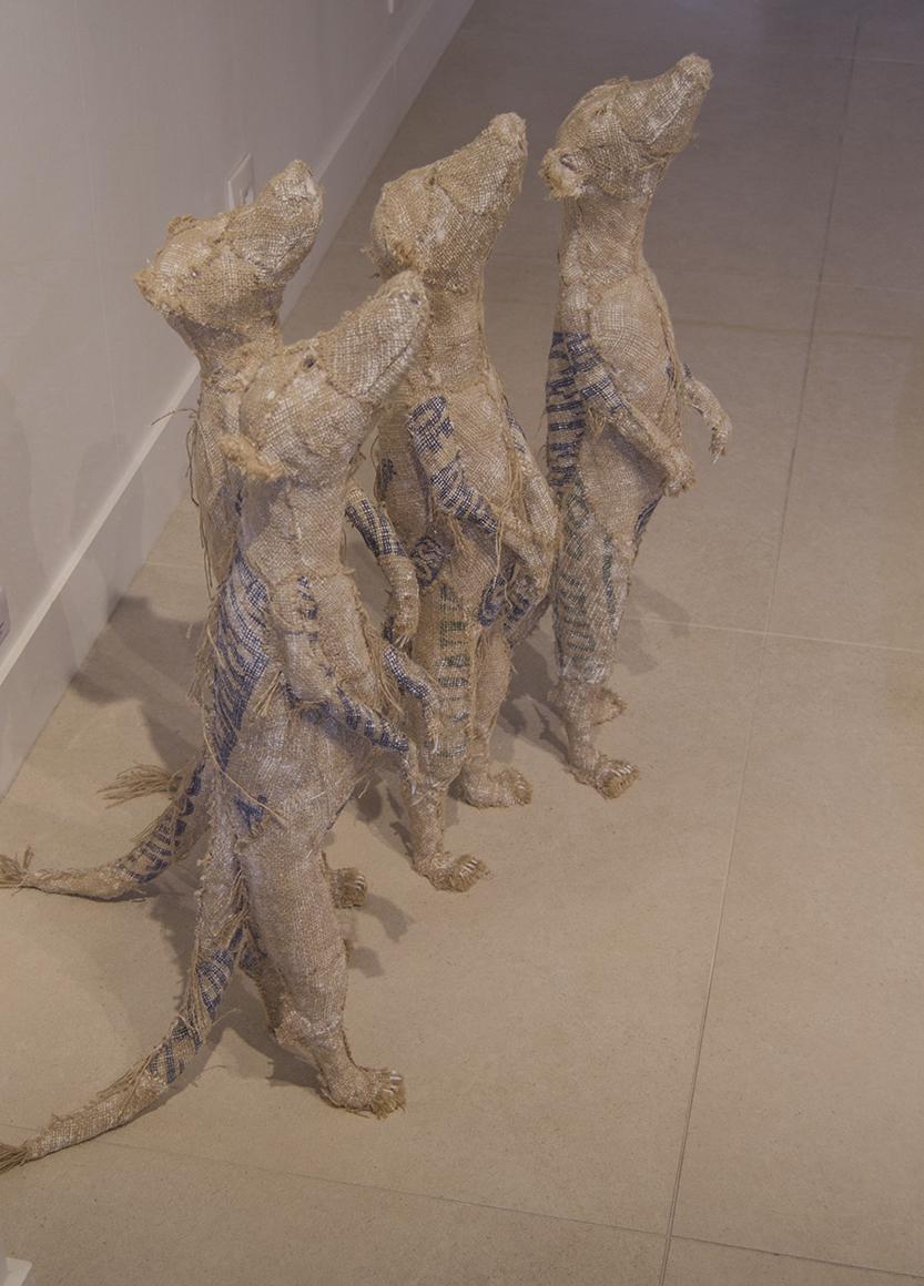 guia paris esculturas