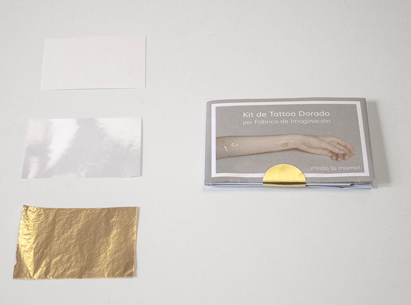 kit gold tattoo fabricadeimaginacion01