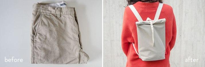 diy-mochilita-backpack-roll-top-fabricadeimaginacion