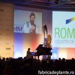romania-biofach-2013-04