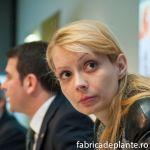 romania-biofach-2013-44