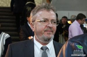 Ioan Enoiu - NaturEvo