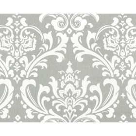 damask tabling fabric