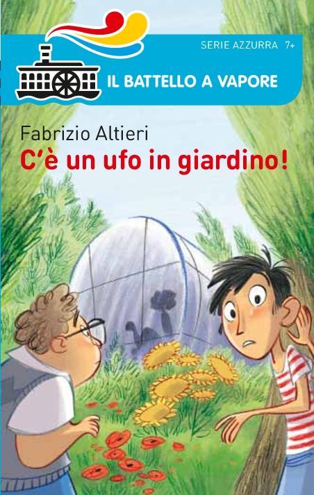 Libri per ragazzi sull'amicizia