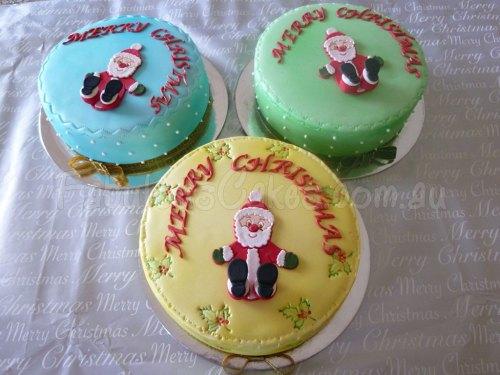 christmas-icing-cakes.jpg