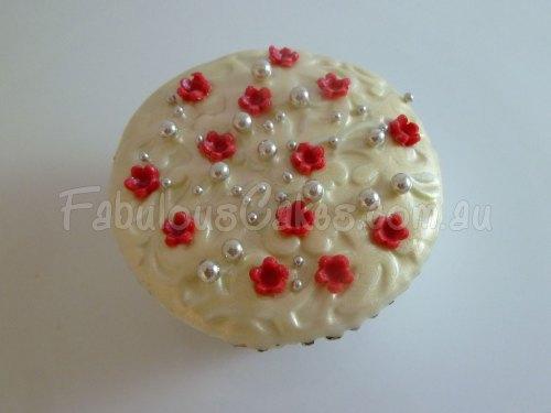 cream-cup-cake