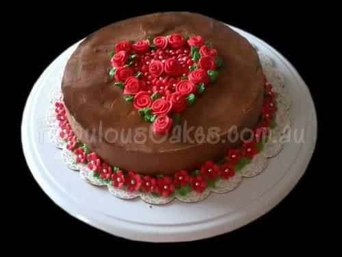 heart-chocolate-cake