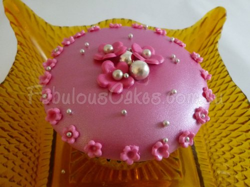 pink-cup-cake