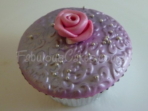 purple-cup-cake