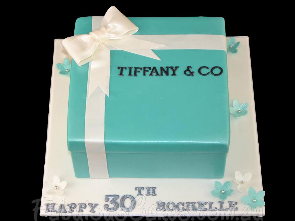 Gift box cakes fabulous cakes gift box cake negle Image collections