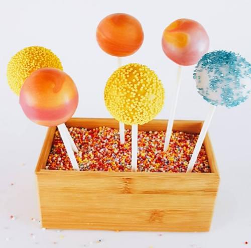 lollipop 1