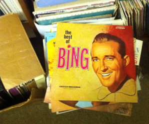 fab-finds-flagler-habitat-restore-upstairs-bing-crosby