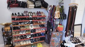 Fab-Finds-Island-Breeze-Upscale-Resale-Shoes