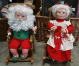 fab-finds-xmas-2016-santa-and-mrs-claus
