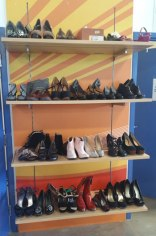 fab-finds-alpha-omega-thrift-store-jacksonville-shoes